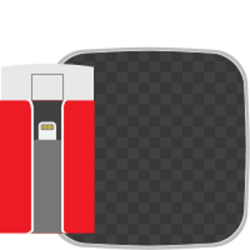 SanDisk Consumer Products Data Recovery Services