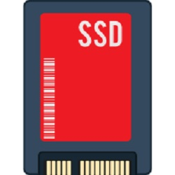 SanDisk Business SSD Recovery