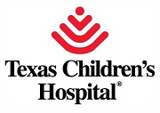 Texas Children Laptop Hard Drive Recovery