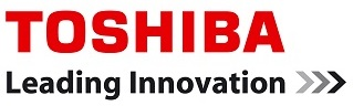 Toshiba Data Recovery Services