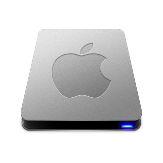 Apple MacBook, Mac Pro, iMac, Time Machine, Time Capsule data recovery
