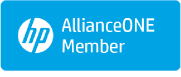 HP Alliance