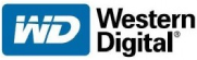 Wester Digital Preferred Partner