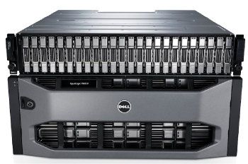 Dell PERC RAID Data Recovery | SAN EqualLogic recovery services