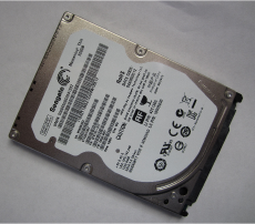 Seagate After Ontrack