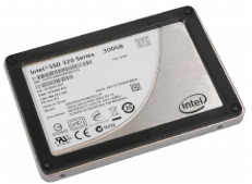 Solid State Drive Data Recovery | SSD Data Recovery