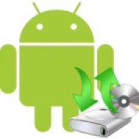 Android Data Recovery Services
