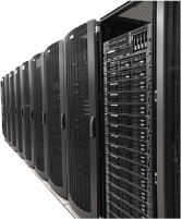 Server Data Recovery Services