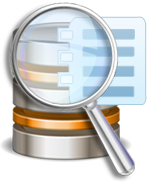 Professinal SQL Data Recovery - Ace Data Recovery