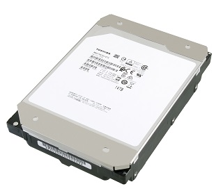 Toshiba MG07ACA hard drive data recovery